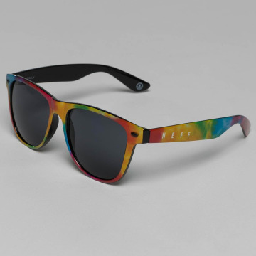 NEFF Sunglasses Daily colored
