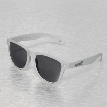 NEFF Sunglasses Daily gray