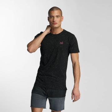 NEFF T-Shirt Sly black