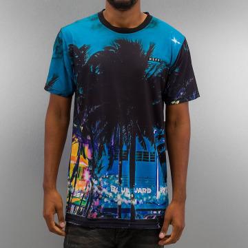 NEFF T-Shirt City Streets bunt