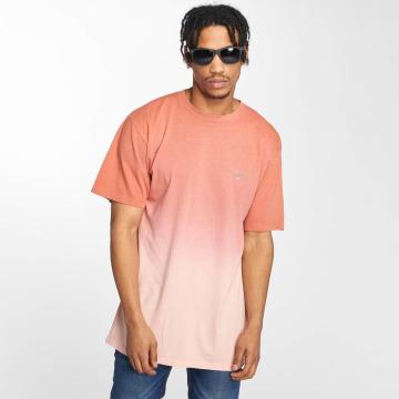 NEFF T-skjorter Dip rosa