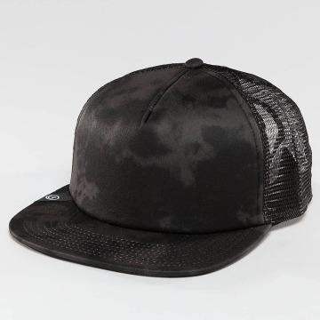 NEFF Trucker Cap Washer black