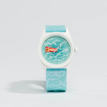 NEFF Watch Daily Wild blue