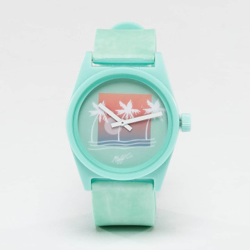NEFF Watch Daily Wild turquoise