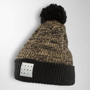 NEFF Wintermuts Cambridge beige