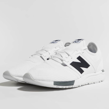 New Balance Baskets MRL247 blanc