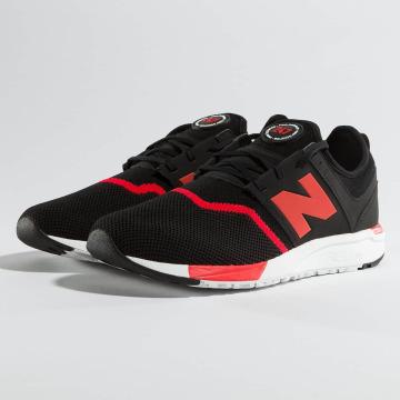 New Balance Baskets 247 Sport noir