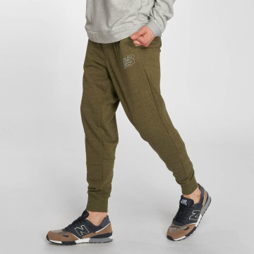 New Balance Jogging MP81508 olive