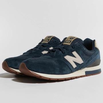 new balance mrl 996 blau