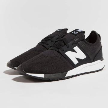 New Balance Sneaker MRL247 D CK nero