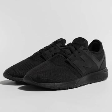 New Balance Sneaker MRL247 D schwarz