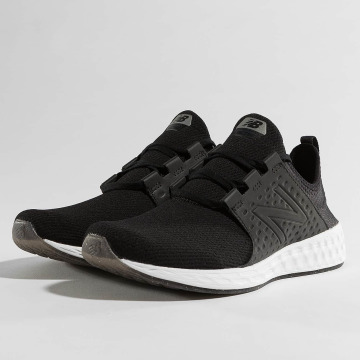New Balance Sneaker MCRUZ D SB schwarz