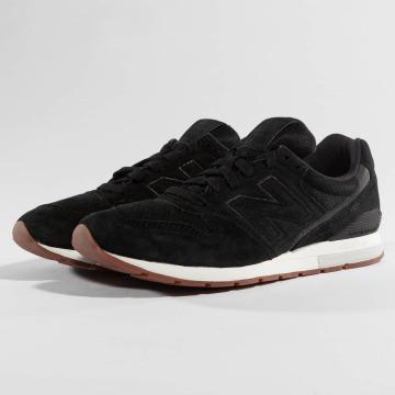 New Balance sneaker MRL 996 LP zwart