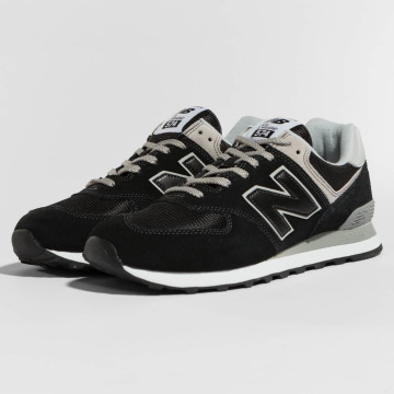 New Balance Sneakers ML574 D EGN èierna