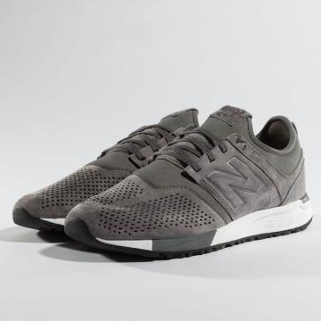 New Balance Sneakers MRL 247 šedá