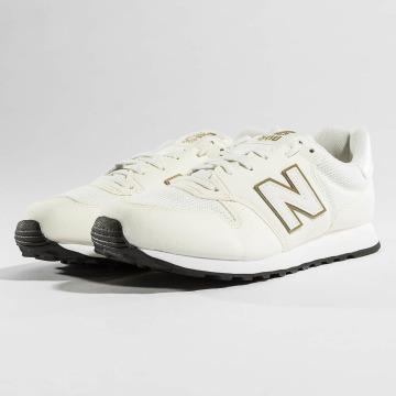 New Balance Sneakers GW500 B KGK bialy