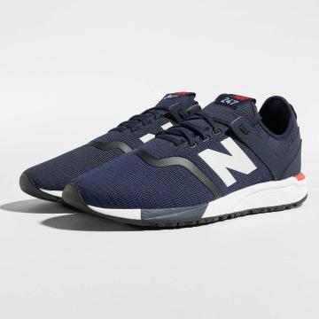 New Balance Sneakers MRL247DH blå