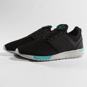 New Balance Sneakers MR L247 KB black