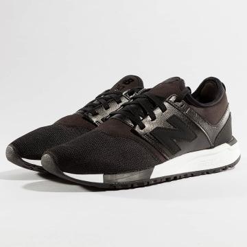 New Balance Sneakers WRL 247 HL black