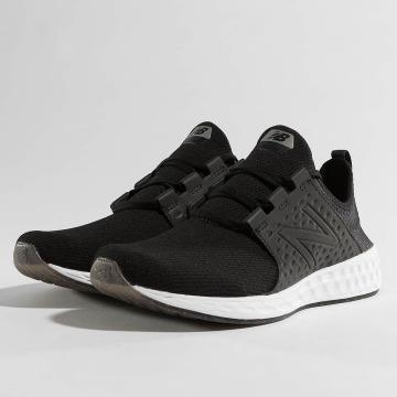 New Balance Sneakers MCRUZ D SB black