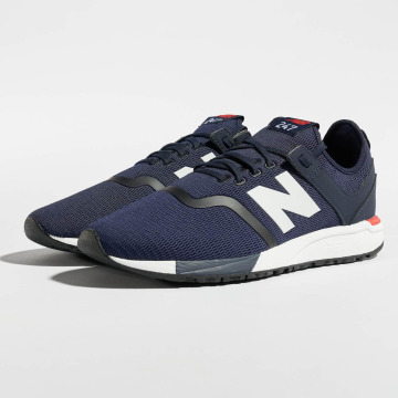 New Balance Sneakers MRL247DH blue