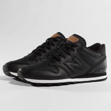 New Balance Sneakers WH 996 PKQ czarny