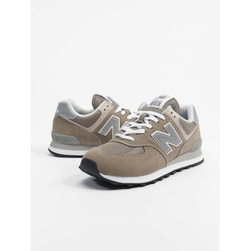 New Balance Sneakers ML574 D EGN gray