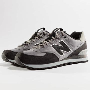 New Balance Sneakers ML 574 PTD grey
