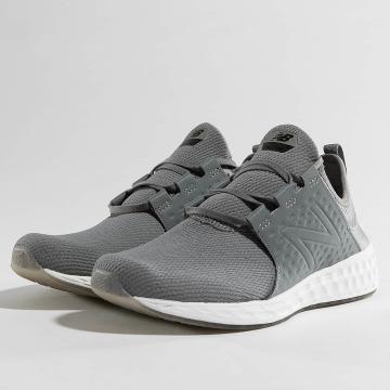 New Balance Sneakers MCRUZ D SB grey