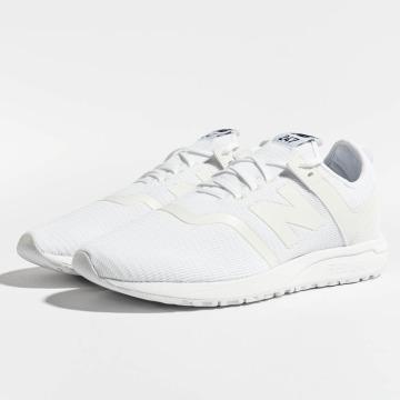 New Balance Sneakers MRL247DD hvid