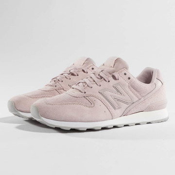 New Balance Sneakers WR 996 WPP pink