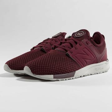 New Balance Sneakers MR L247 WO rød