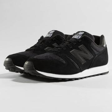 New Balance Sneakers WL373 B KAW sort