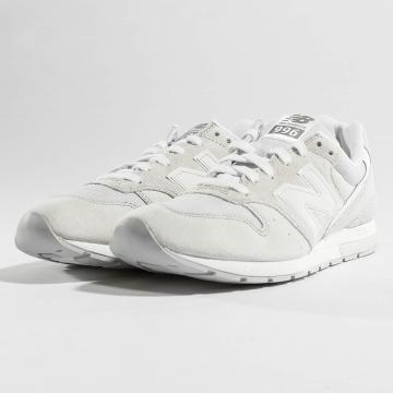New Balance Sneakers MRL996 D PH szary