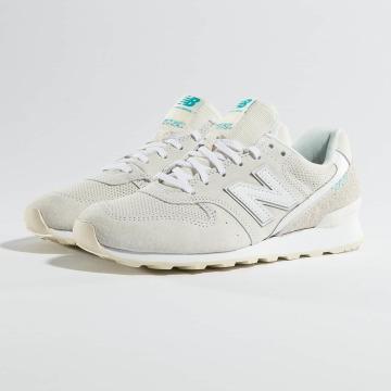 New Balance Sneakers WR 996 Folk Festival white