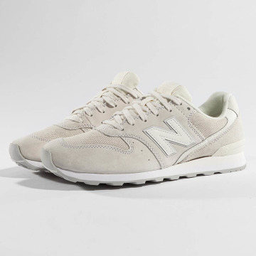 New Balance Sneakers WR 996 WPB white