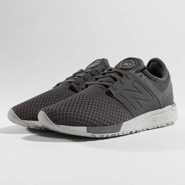New Balance Tennarit MR L247 GO harmaa