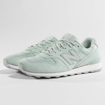 New Balance Tennarit WR 996 WPM vihreä