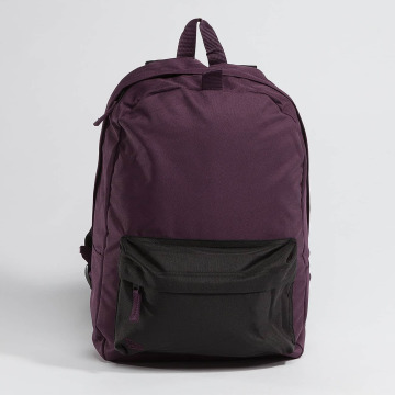 New Era Backpack Stadium purple