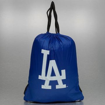 New Era Beutel MLB LA Dodgers blue