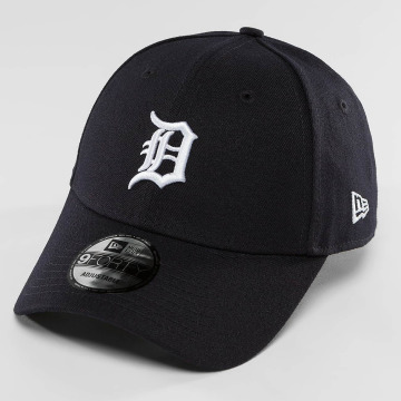 New Era Casquette Snapback & Strapback The League Detroit Tigers 9Fifty bleu