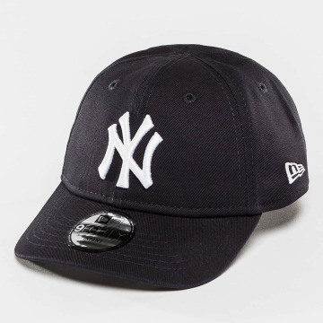 New Era Casquette Snapback & Strapback My First NY Yankees 9Forty noir