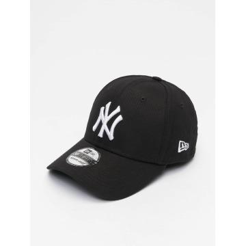 New Era Gorras Flexfitted Classic NY Yankees 39Thirty negro
