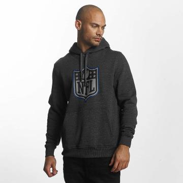 New Era Hoody NFL Generic Logo grau