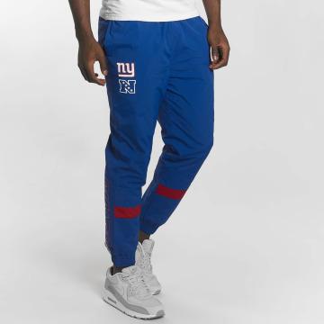 New Era Jogging F O R NY Giants bleu