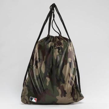 New Era Kassit MLB NY Yankees camouflage