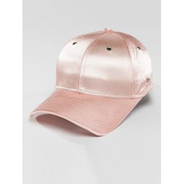 New Era snapback cap PRemium 9Forty rose