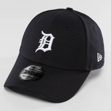 New Era Snapback Caps The League Detroit Tigers 9Fifty sininen