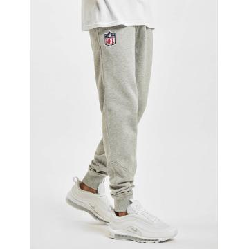 New Era Spodnie do joggingu NFL szary