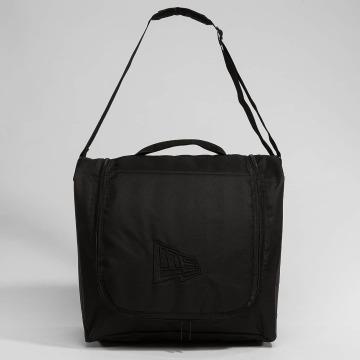 New Era Tasche Cap Carrier 24 schwarz
